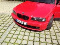 330Ci Langzeit Projekt - 3er BMW - E46 - IMG_0268.JPG