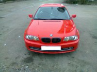 330Ci Langzeit Projekt - 3er BMW - E46 - image001.jpg