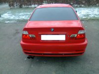 330Ci Langzeit Projekt - 3er BMW - E46 - image004.jpg