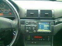 330Ci Langzeit Projekt - 3er BMW - E46 - image005.jpg