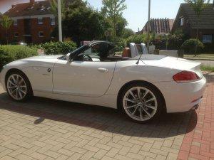 Projekt_Black_White BMW-Syndikat Fotostory