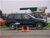 Racewars 2005 in Eisenach - Fotos von Treffen & Events -