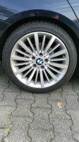 BMW BMW Alufelge Vielspeiche 416 8x18 ET 34