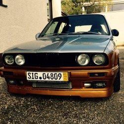 E30_m50_Turbo BMW-Syndikat Fotostory