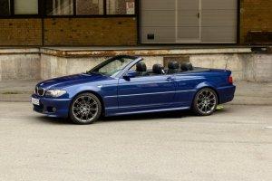 BMW der Woche 49