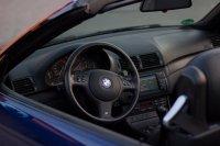 Le Mans-blaues 325i Cabrio (Update 08/18) - 3er BMW - E46 - IMG_9451.JPG