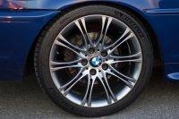 Le Mans-blaues 325i Cabrio (Update 08/18) - 3er BMW - E46 - IMG_9457.JPG