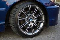 Le Mans-blaues 325i Cabrio (Update 08/18) - 3er BMW - E46 - IMG_9455.JPG