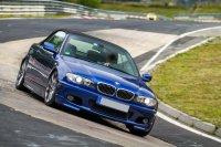 Le Mans-blaues 325i Cabrio (Update 08/18) - 3er BMW - E46 - racetracker_5206804_77544-3.JPG