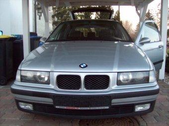 E36_328iA_Touring BMW-Syndikat Fotostory