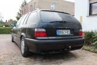 E36 Touring 323i mit M-Paket - 3er BMW - E36 - IMG_5317.JPG