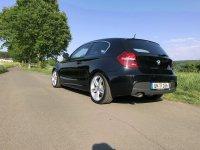 E81 M Sport - 1er BMW - E81 / E82 / E87 / E88 - IMG_6372.jpg