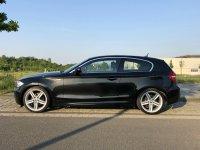 E81 M Sport - 1er BMW - E81 / E82 / E87 / E88 - IMG_6386.jpg