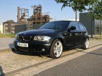 E81 M Sport - 1er BMW - E81 / E82 / E87 / E88 - IMG_6387.jpg