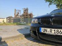 E81 M Sport - 1er BMW - E81 / E82 / E87 / E88 - IMG_6390.jpg