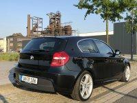 E81 M Sport - 1er BMW - E81 / E82 / E87 / E88 - IMG_6402.jpg