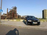 E81 M Sport - 1er BMW - E81 / E82 / E87 / E88 - IMG_6407.jpg