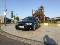 E81 M Sport - 1er BMW - E81 / E82 / E87 / E88 - IMG_6410.jpg