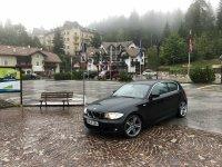 E81 M Sport - 1er BMW - E81 / E82 / E87 / E88 - IMG_8023.jpg