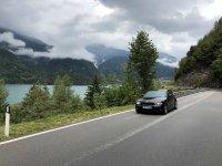 E81 M Sport - 1er BMW - E81 / E82 / E87 / E88 - IMG_8043.jpg