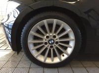 BMW Styling 284 8x17 ET 34