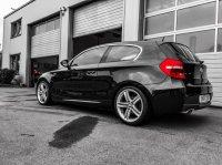 E81 M Sport - 1er BMW - E81 / E82 / E87 / E88 - image.jpg