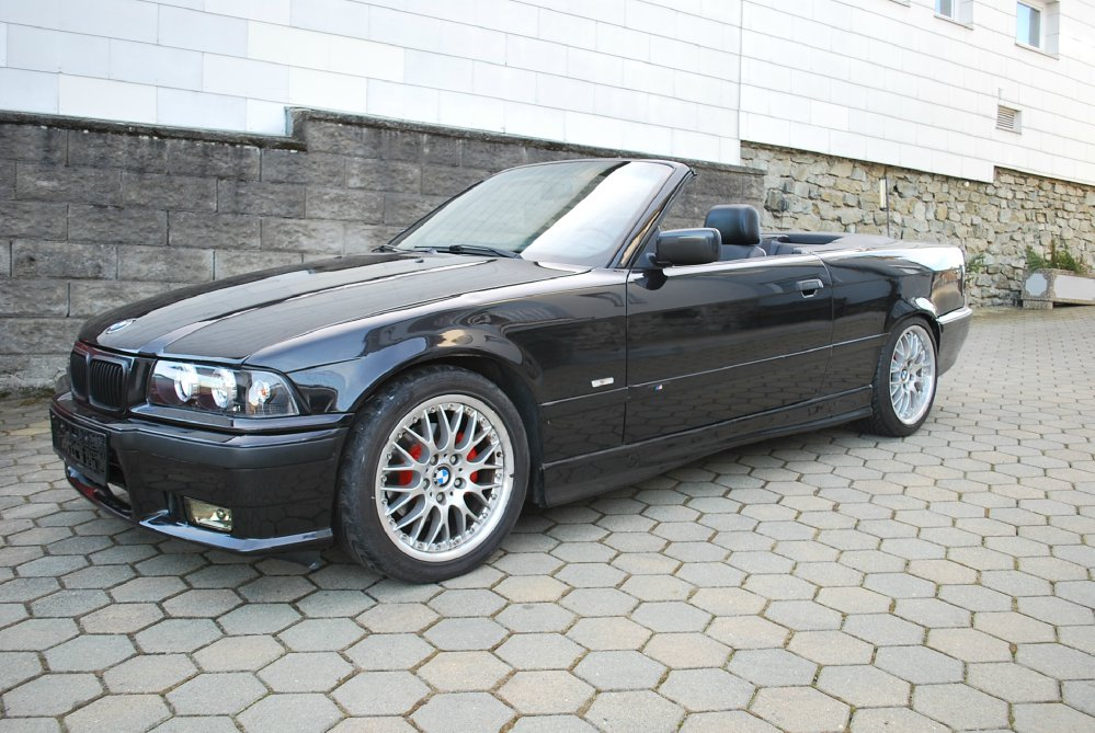 lowbudgedwinterprojekt e36 318i cabrio verkauft 3er bmw e36 cabrio tuning fotos. Black Bedroom Furniture Sets. Home Design Ideas