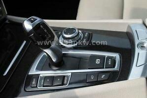 BMW F07 530d GT - 5er BMW - F10 / F11 / F07