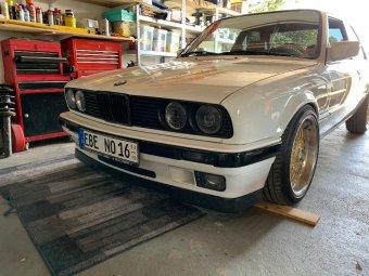 BMW der Woche 9