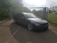 320D goes CSL/DTM Style - 3er BMW - E90 / E91 / E92 / E93 - 20180511_180016.jpg