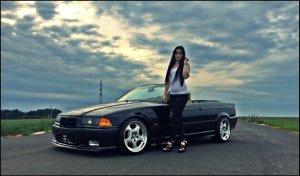 BMW der Woche 13