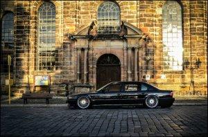 BMW der Woche 34