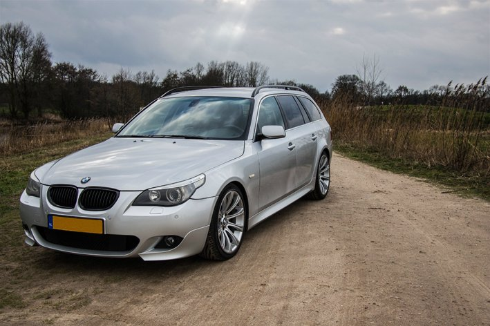 mein e61 530d projekt 5er bmw e60 e61 touring. Black Bedroom Furniture Sets. Home Design Ideas