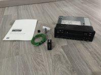 328i Cabrio 240PS: Update: M Gitter & Abdeckungen - 3er BMW - E36 - IMG_5466.JPG