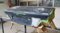 328i Cabrio 240PS: Update: M Gitter & Abdeckungen - 3er BMW - E36 - IMG_6109.JPG