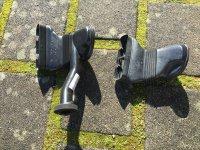 328i Cabrio 240PS: Update: M Gitter & Abdeckungen - 3er BMW - E36 - IMG_6274.JPG