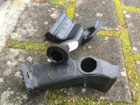 328i Cabrio 240PS: Update: M Gitter & Abdeckungen - 3er BMW - E36 - IMG_6277.JPG