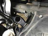 328i Cabrio 240PS: Update: M Gitter & Abdeckungen - 3er BMW - E36 - IMG_6278.JPG