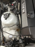 328i Coupe: Update: Karosseriearbeiten - 3er BMW - E36 - IMG_0999.JPG
