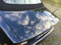 328i Cabrio 240PS: Update: M Gitter & Abdeckungen - 3er BMW - E36 - IMG_7268.JPG