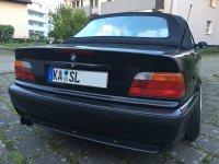 328i Cabrio 240PS: Update: Motorrevision 2k21 - 3er BMW - E36 - BWXA1850.jpg
