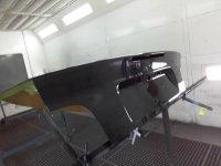 328i Cabrio 240PS: Update: Motorrevision 2k21 - 3er BMW - E36 - UGSK1874.JPG