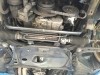 328i Cabrio 240PS: Update: M Gitter & Abdeckungen - 3er BMW - E36 - IMG_8395.JPG