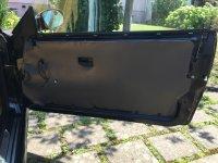 328i Cabrio 240PS: Update: M Gitter & Abdeckungen - 3er BMW - E36 - IMG_9388.JPG