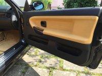 328i Cabrio 240PS: Update: M Gitter & Abdeckungen - 3er BMW - E36 - IMG_9389.JPG