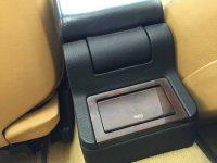 328i Cabrio 240PS: Update: M Gitter & Abdeckungen - 3er BMW - E36 - IMG_9399.JPG
