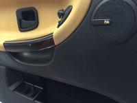 328i Cabrio 240PS: Update: M Gitter & Abdeckungen - 3er BMW - E36 - IMG_9401.JPG