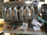 328i Cabrio 240PS: Update: M Gitter & Abdeckungen - 3er BMW - E36 - IMG_9782.JPG