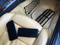 328i Cabrio 240PS: Update: M Gitter & Abdeckungen - 3er BMW - E36 - IMG_0776.JPG
