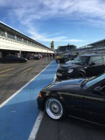 328i Cabrio 240PS: Update: M Gitter & Abdeckungen - 3er BMW - E36 - IMG_1001.JPG